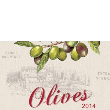 BISTROT OLIVES