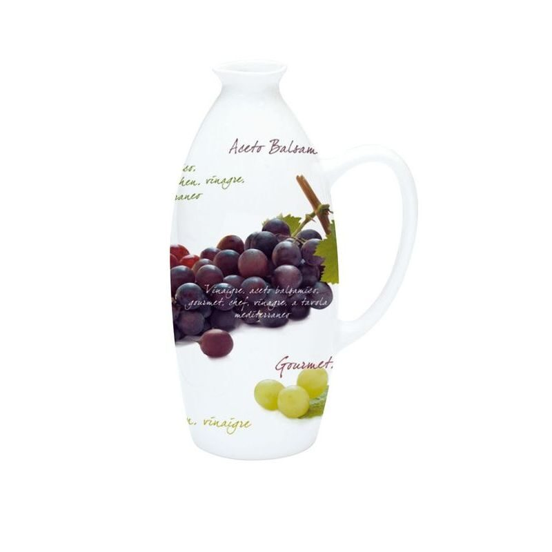 Dzbanek na olivę