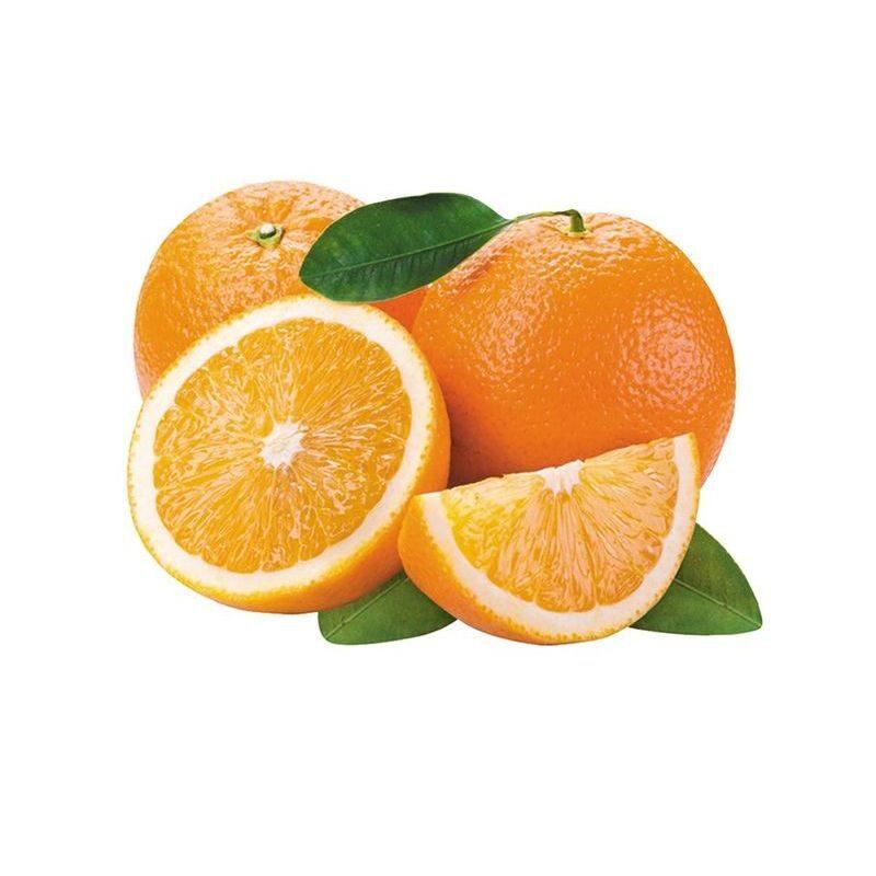 """Mata na stół """"Pomarańcze"""", (polipropylen)"""