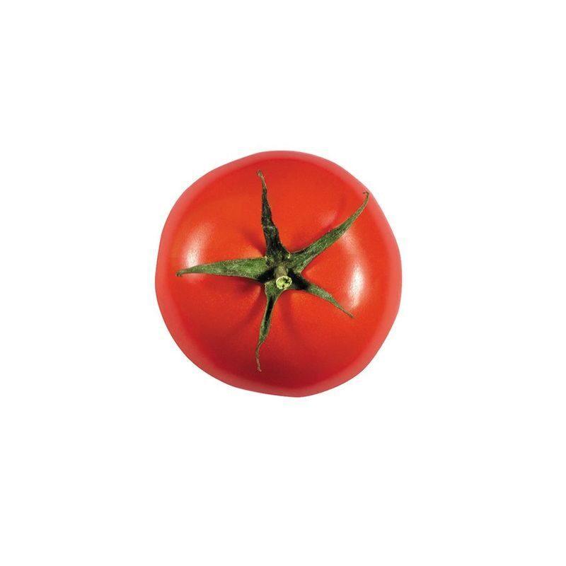 """Mata na stół """"Pomidor"""", (polipropylen)"""