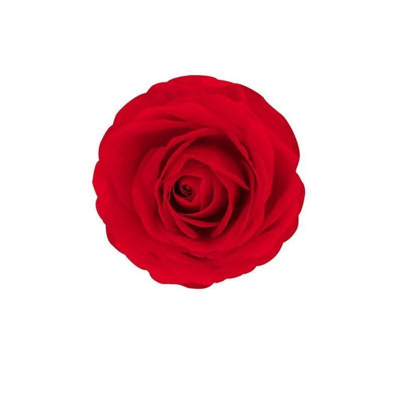 """Mata na stół """"Róża"""", (polipropylen)"""