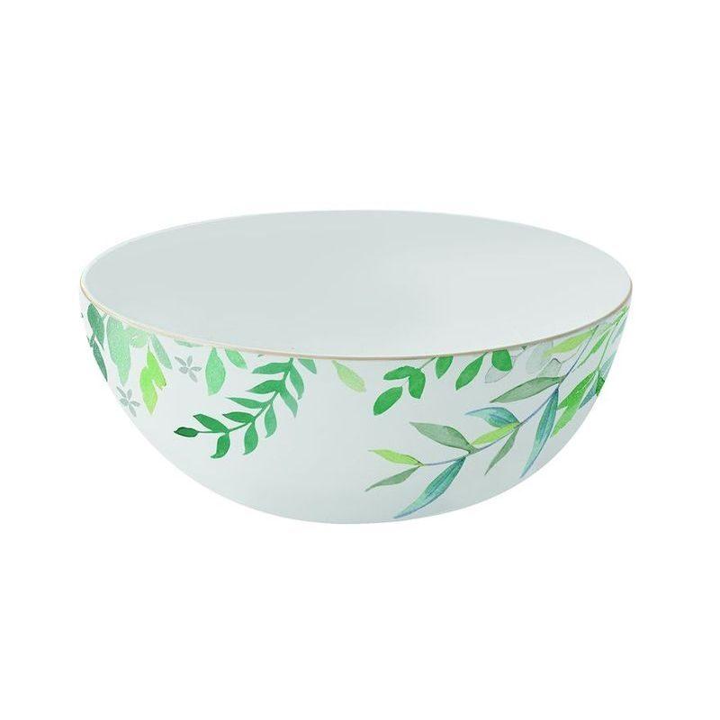 Misa z porcelany
